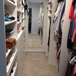 Midcentury Wardrobe