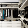 8 Questions to Help you Confidently Declutter Your Wardrobe