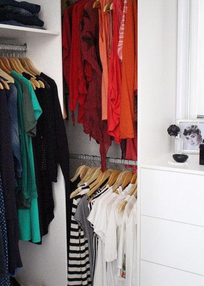 Wardrobe by RedAgape Blog