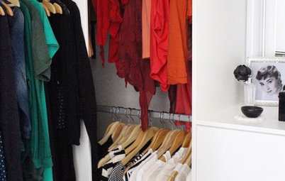 How to Plan Your New Wardrobe Like a Pro