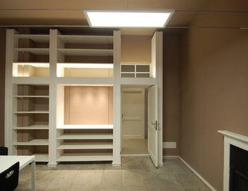 appartamento '900