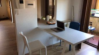 Appartamento in Lodi