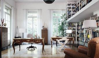 klassische designer mobel von turati boiseries, die 15 besten hersteller von möbel & wohnaccessoires in cantù, Design ideen