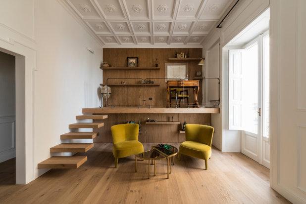 Contemporaneo Studio by Gemma Radicchio