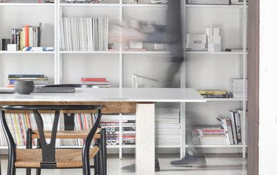 Resilienza per Professionisti: I Consigli da Pro a Pro