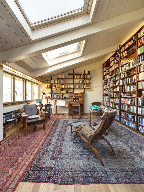 saveemail - Modern Home Office Design
