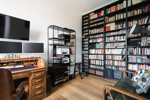 Contemporaneo Studio by Paolo Fusco Photo