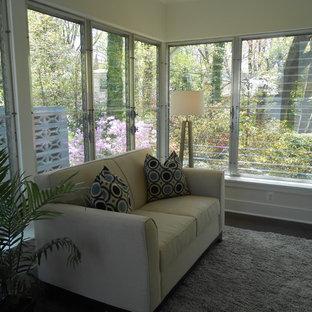 $1 Million Arlington VA Single-Family Home
