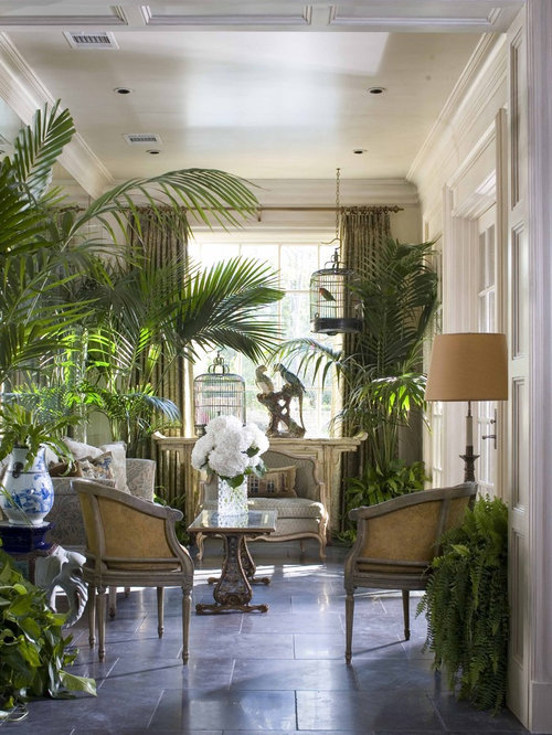 British Colonial Home Decor Houzz