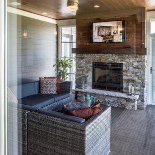 2016 Sun Prairie Residence