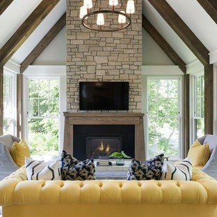 2017 Midwest Home Luxury Tour