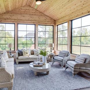 https://st.hzcdn.com/fimgs/1a417a850ad51351_4169-w312-h312-b0-p0--farmhouse-sunroom.jpg