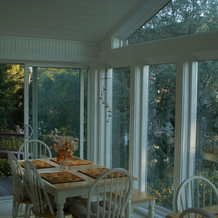 4 Season Sun room / Salem, NH