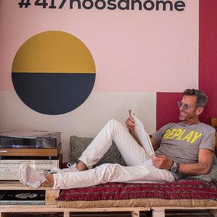 417 Noosa