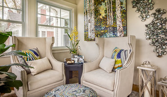 46th Annual KC Symphony Showhouse