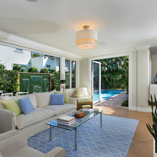 820 NE 2nd Street | Delray Beach