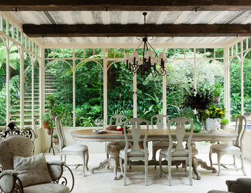 A french Country home Vaucluse