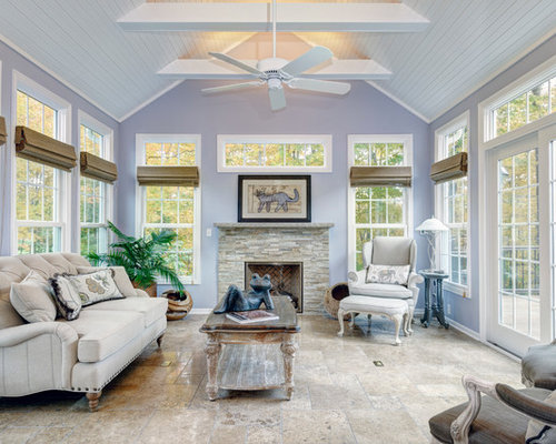 Image Result For Small Sunrooms