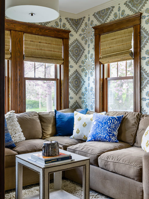 cool saveemail with rustic sunrooms