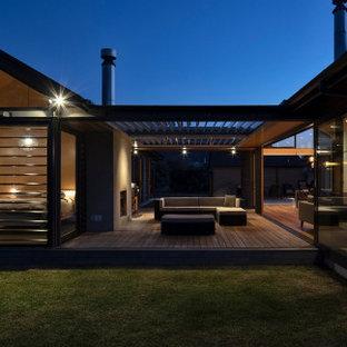 Beach House - Pauanui