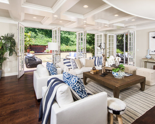 Family Room Design Ideas 25+ best traditional family room ideas & designs | houzz