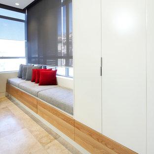 Bondi - Modern Kitchen