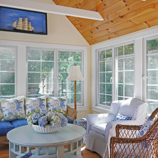 Cape Cod Vacation House