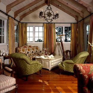 Carmel Highlands Residence