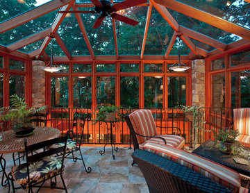 Conservatory & Sunroom - Hummelstown, PA