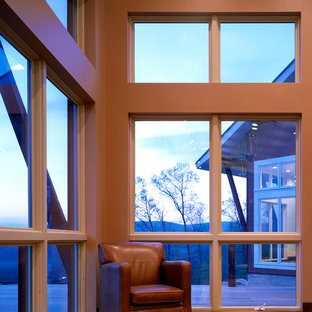 Cumberland Valley View House
