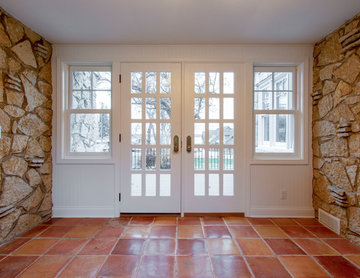 Delafield Lake Cottage - Whole House