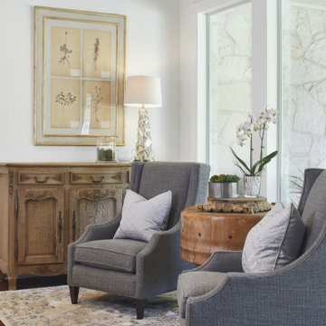 Dripping Springs Remodel