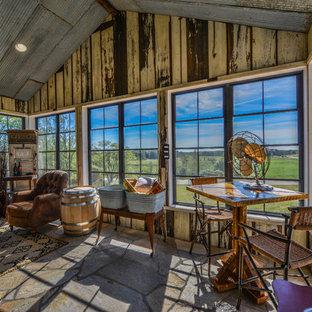 Eagles Landing - Modern 2 Story Farmhouse - Saint Augusta, Mn