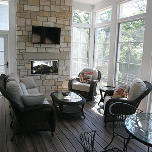 Effortless Entertaining at Home by Lowell Management, Lake Geneva, WI