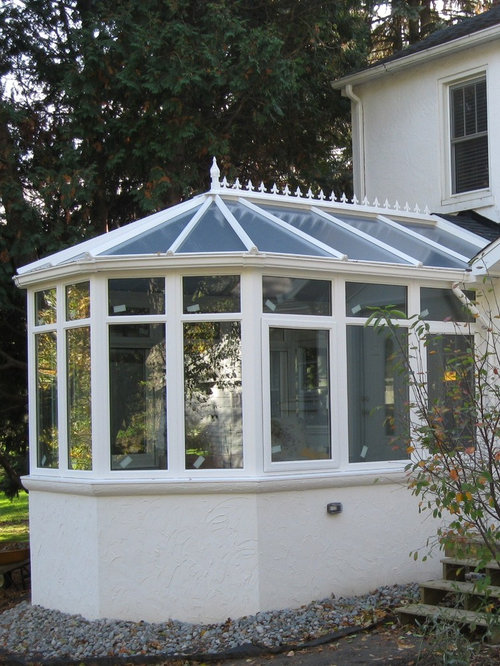 Affordable victorian sunroom design ideas renovations for Victorian sunroom designs