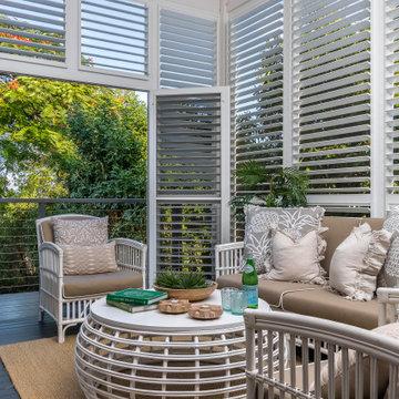 FINALIST 2019 HIA+ QIDA PROPERTY STYLING - Medium Residential Space