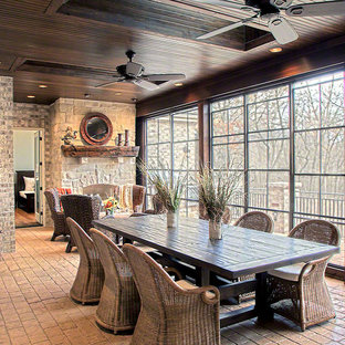 French Contemporary