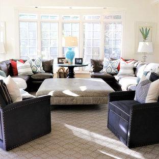 Frontenac Mo-Polished Portland - Home Interior Design