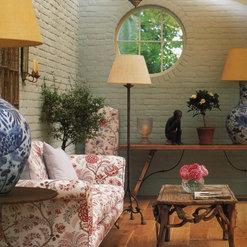 Bennison Fabrics New York Ny Us 10022 Houzz