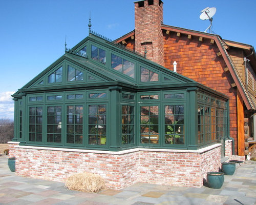 Best Residential Greenhouse Design Ideas Remodel
