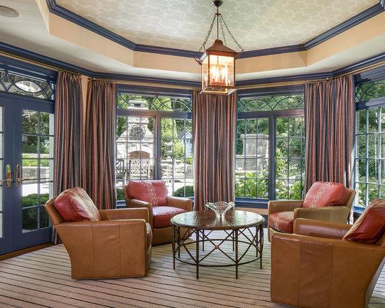 Sunroom Design Ideas 35 beautiful sunroom design ideas Saveemail