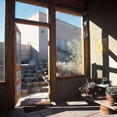 Lanning Architecture Tucson Az Us 85719