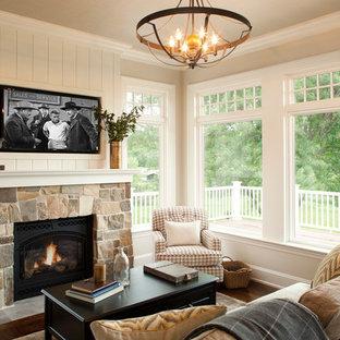 Hamptons Historic Residence