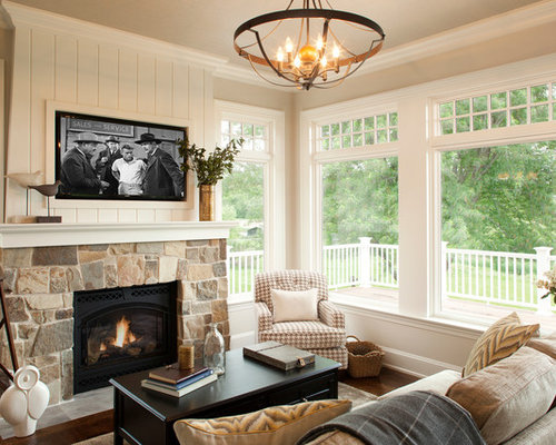 Sunroom Design Ideas Remodels & s
