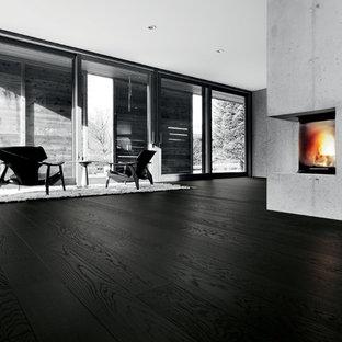 HARO Collections - Premium German Engineered Hardwood Floors