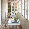 Cambia las ventanas: Ganarás en confort y ahorrarás energía