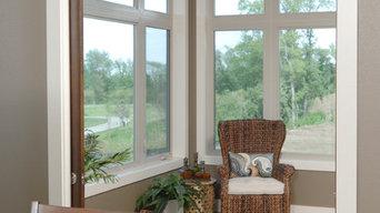 Homeshow 2014   Windsor Windows & Doors