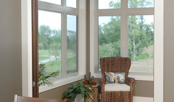 Homeshow 2014 | Windsor Windows & Doors
