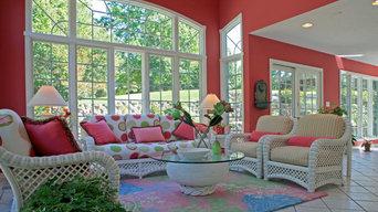 Best 15 Interior Design In Coralville Ia Houzz