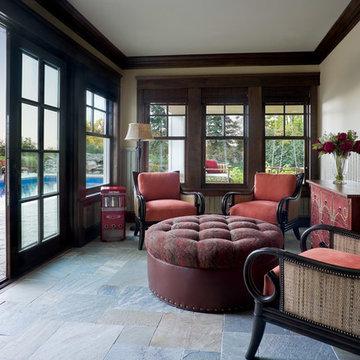 Kolbe Window & Door Design Gallery